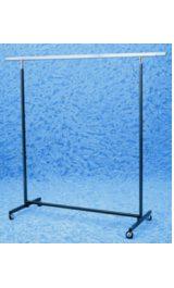 Stender Appendiabiti Espositore Portaconfezioni 540x1500xh1550