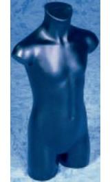 Busto Manichino Espositore Stylette Bimbo Mod802f