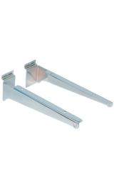 Offerte pazze Comparatore prezzi  Coppia Mensole Cm35 X Legno X Espositore Dogato Pz2 8135dxsxf  il miglior prezzo