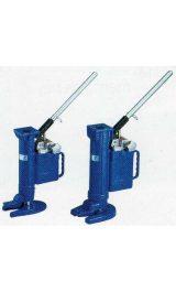 Binda Idraulica Di Sollevamento Hydrofor Portata 10t 079899f
