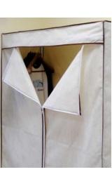 Offerte pazze Comparatore prezzi  Copertura Antipolvere Per Appendiabiti Dress120f Cm122x46xh168  il miglior prezzo