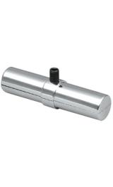 Offerte pazze Comparatore prezzi  Espansore Con Fascia Cromata Per Expo Giunto Tubo Pz1 Gir25302f  il miglior prezzo