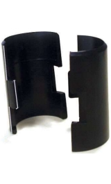 Guancette Per Fissaggio Ripiani Pz4 Per Scaffalature Archimede
