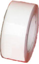 Offerte pazze Comparatore prezzi  Nastro Adesivo Bianco 66mx50mm Ppl Rotoli Pz36 Modnappb5066f  il miglior prezzo