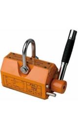 Sollevatore Magnetico A Leva Portata Kg 100 Modnpm100f