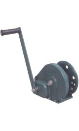 Offerte pazze Comparatore prezzi  Verricello Argano Manuale In Ferro Kg 825 Num18f  il miglior prezzo