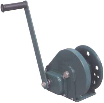 Verricello argano manuale in ferro num26f num26f for Ferro usato al kg