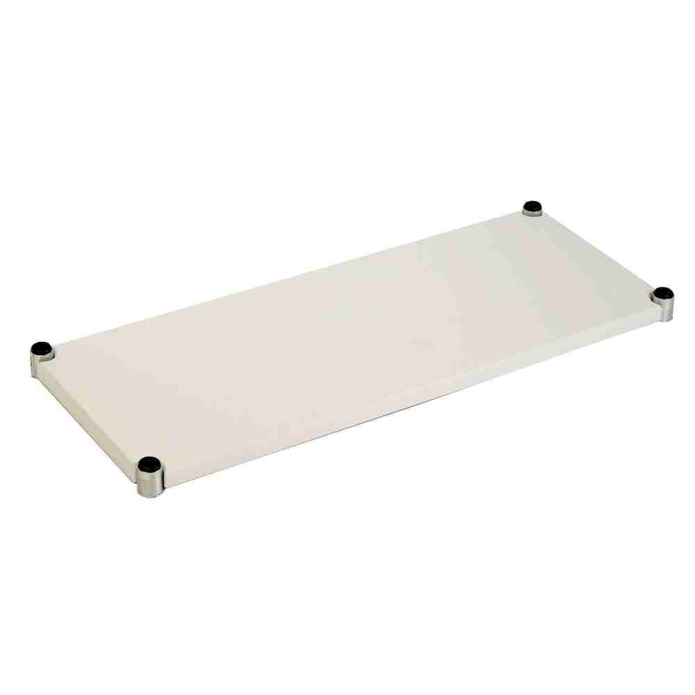 Offerte pazze Comparatore prezzi  Ripiani In Legno Bianco Cm20x91 Pz4 Per Scaffalature Archimede  il miglior prezzo