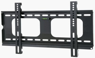 Staffa Supporto Porta Monitor Tv Lcd 23 37 Max45kg Tv501f