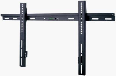 Staffa Supporto Porta Monitor Tv Lcd 23 37 Max45kg Tv601f